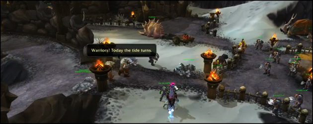 warlords-of-draenor-rally-the-frostwolves-draka-5