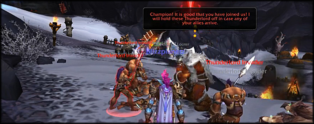warlords-of-draenor-save-wolf-home-2