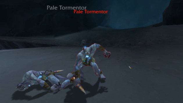 warlords-of-draenor-shivertails-den-4-pale-tormentor