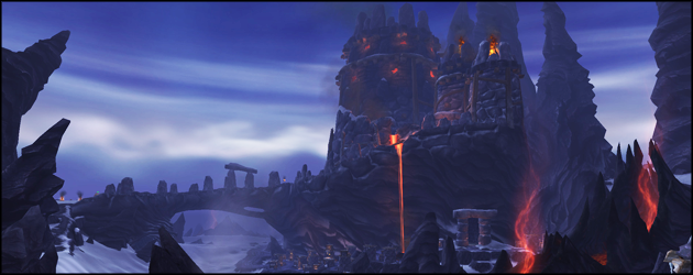 warlords-of-draenor-siege-of-bladespire-fortress
