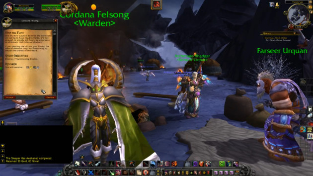warlords-of-draenor-stop-the-flow-1