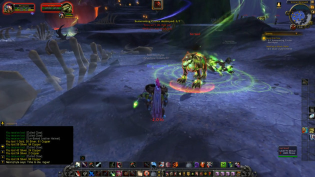 warlords-of-draenor-stop-the-flow-2