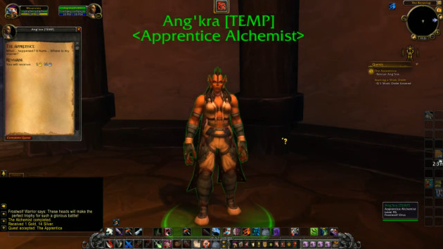 warlords-of-draenor-the-apprentice-2