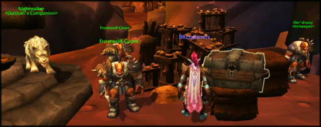 warlords-of-draenor-the-bounty-of-bladespire-2