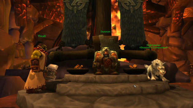 warlords-of-draenor-the-bounty-of-bladespire-3