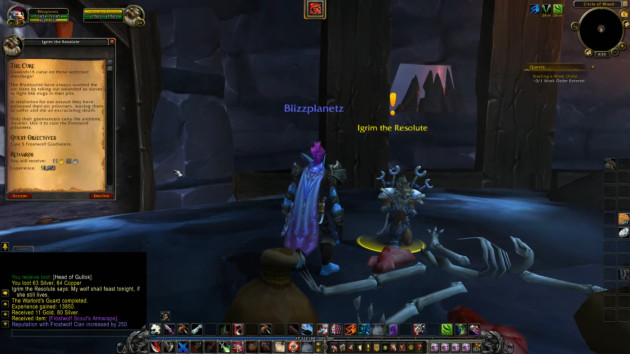 warlords-of-draenor-the-cure-1