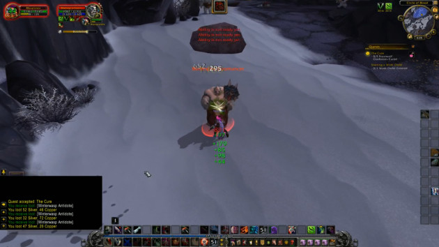 warlords-of-draenor-the-cure-2
