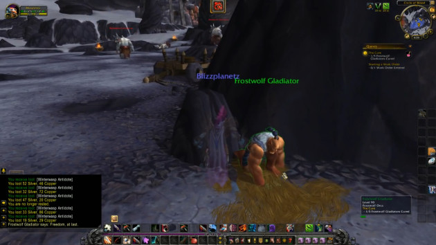 warlords-of-draenor-the-cure-3