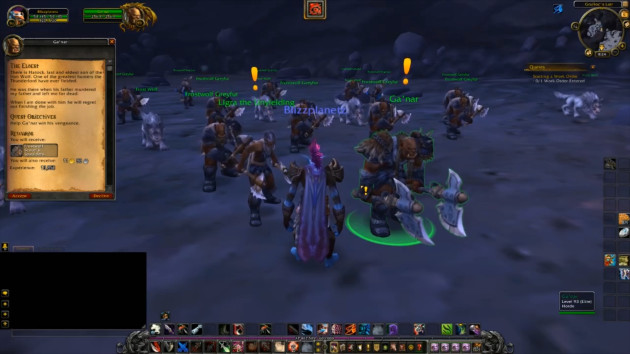 warlords-of-draenor-the-eldest-1