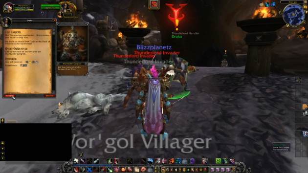 warlords-of-draenor-the-farseer-1