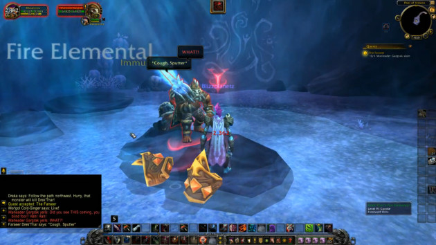 warlords-of-draenor-the-farseer-2