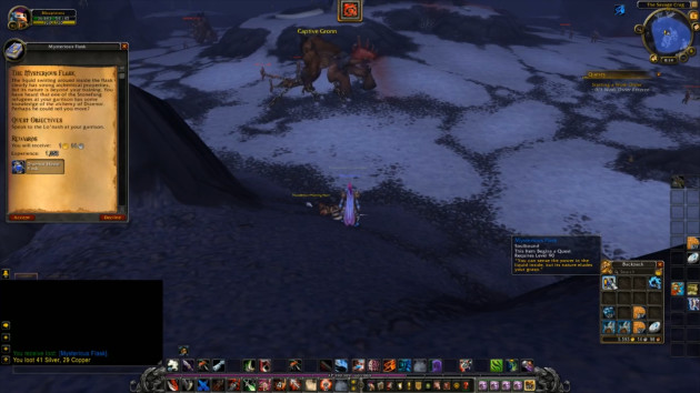 warlords-of-draenor-the-mysterious-flask-1