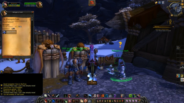warlords-of-draenor-the-mysterious-flask-2