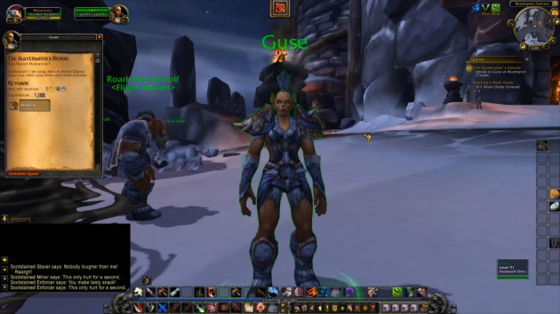 warlords-of-draenor-the-slavemasters-demise-1