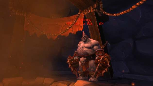warlords-of-draenor-the-warlords-guard-2