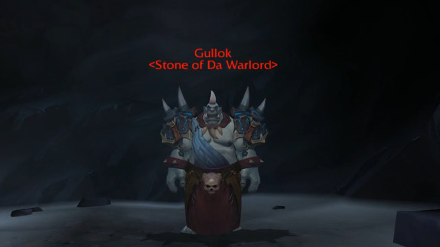 warlords-of-draenor-the-warlords-guard-3