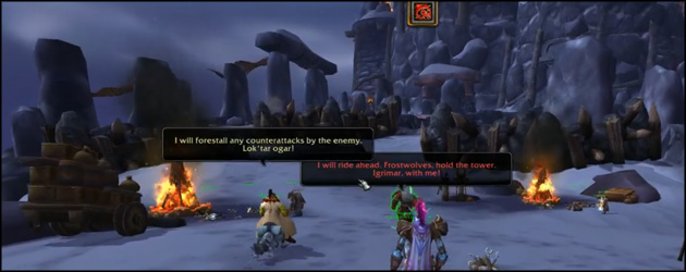 warlords-of-draenor-these-colors-dont-run-2