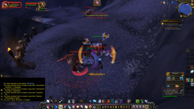 warlords-of-draenor-they-rely-on-numbers-2