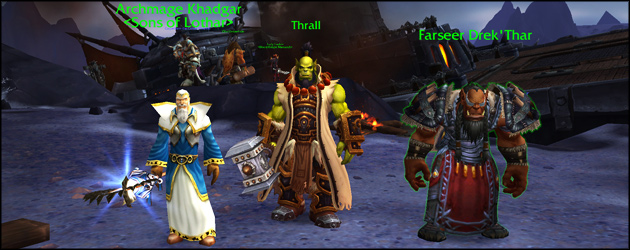 warlords-of-draenor-thrall-khadgar-drekthar-storyline-page