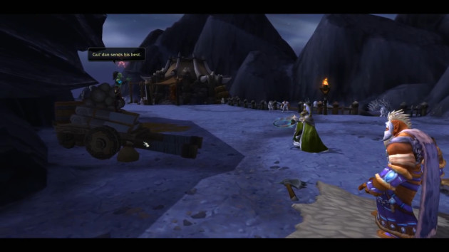 warlords-of-draenor-to-capture-guldan-6