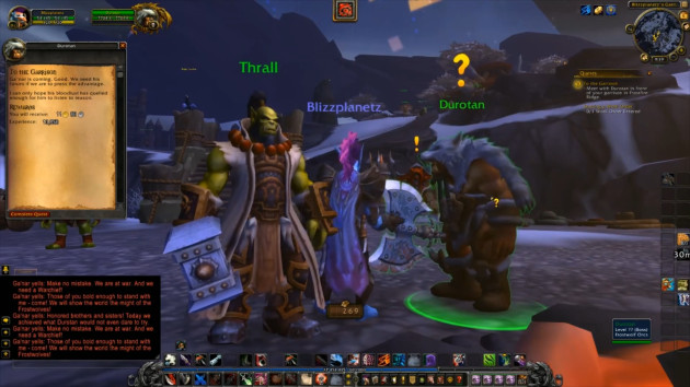 warlords-of-draenor-to-the-garrison-2