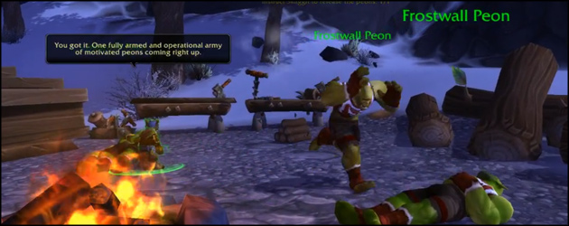 warlords-of-draenor-we-got-it-1