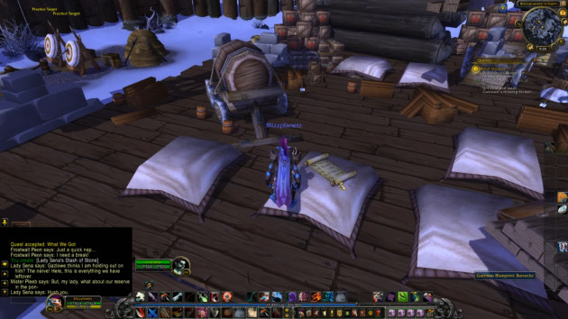 warlords-of-draenor-what-we-got-4