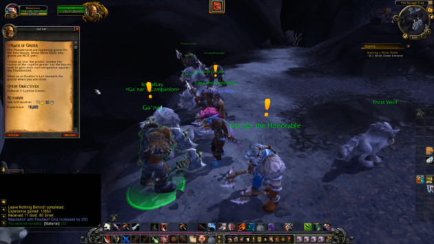 warlords-of-draenor-wrath-of-gronn-1