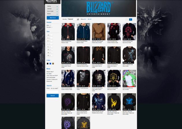 blizzard-hoodies