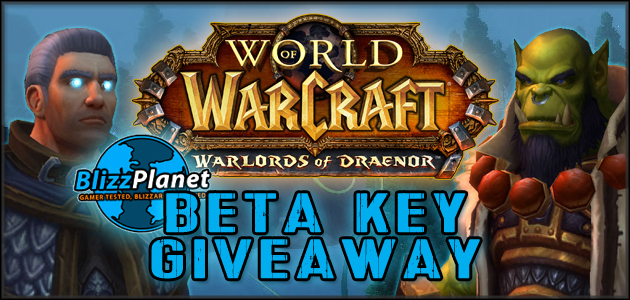 blizzplanet-wod-beta-key-giveaway