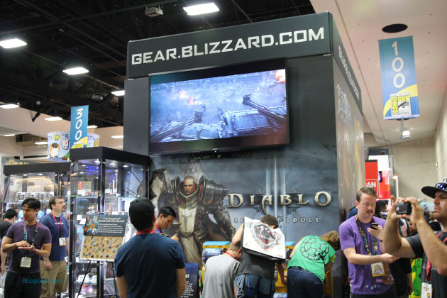 sdcc-2014-blizzplanet-img_3933