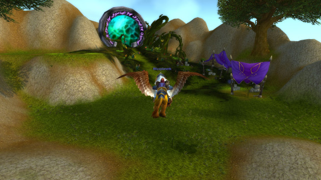 stormwind-mysterious-portal-2