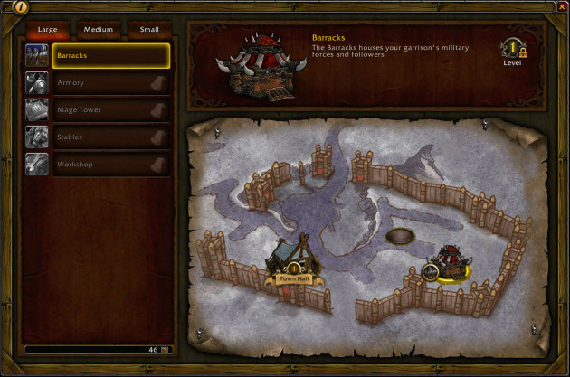 warlords-of-draenor-beta-garrison-ui