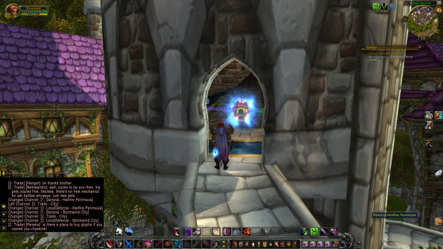 warlords-of-draenor-blastedlands-portal-1