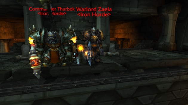 warlords-of-draenor-upper-blackrock-spire-12