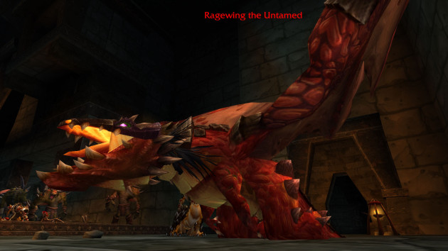 warlords-of-draenor-upper-blackrock-spire-14