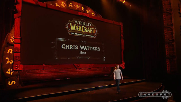 2014-warlords-of-draenor-cinematic-premiere-LA-1