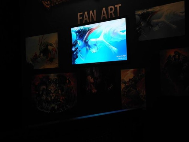 gamescom-2014-blizzplanet-blizzard-entertainment-10