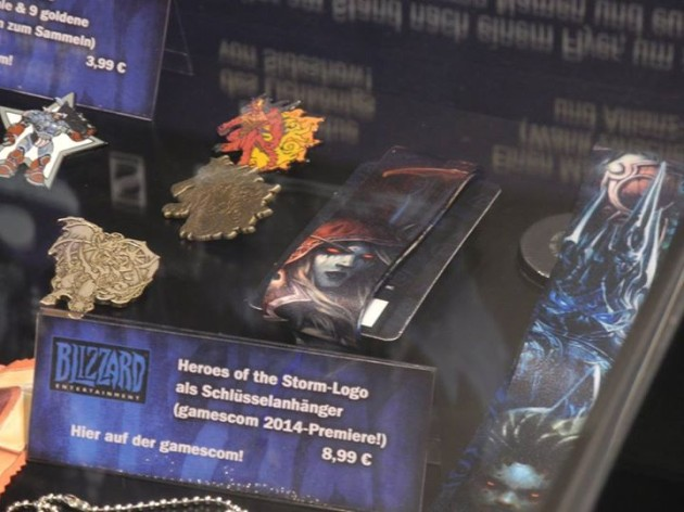 gamescom-2014-blizzplanet-blizzard-entertainment-20
