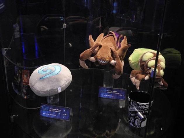 gamescom-2014-blizzplanet-blizzard-entertainment-21
