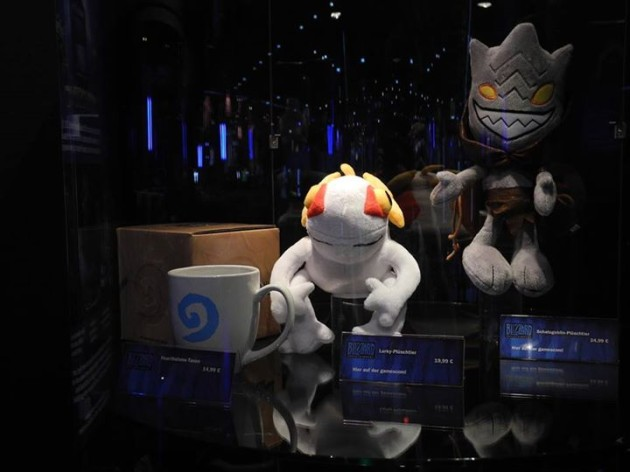gamescom-2014-blizzplanet-blizzard-entertainment-22