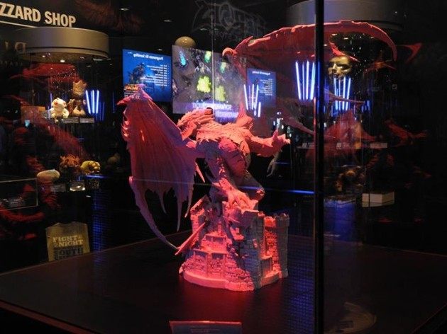 gamescom-2014-blizzplanet-blizzard-entertainment-23