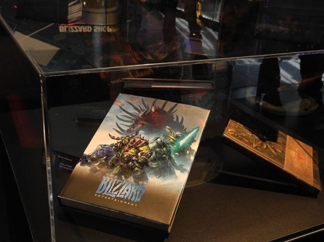 gamescom-2014-blizzplanet-blizzard-entertainment-24