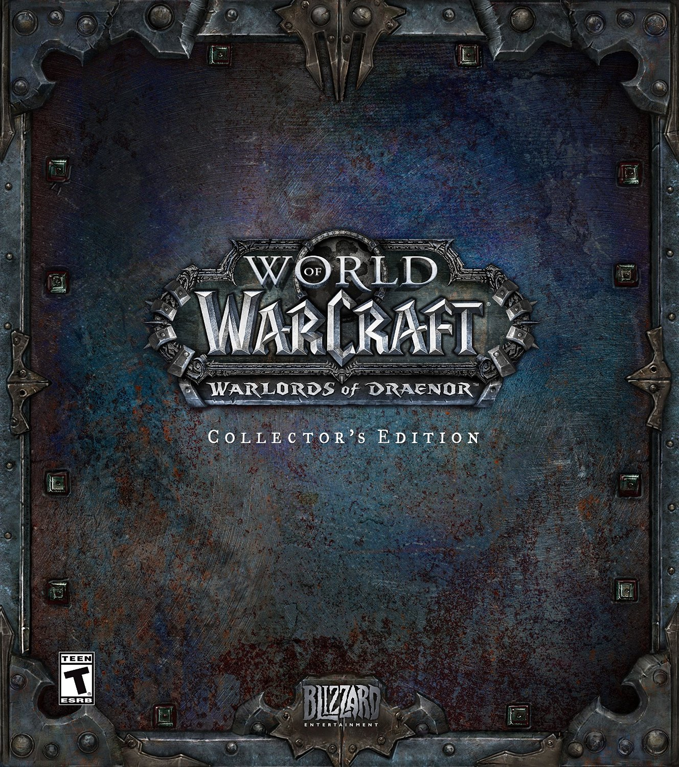World of Warcraft Cover World-of-warcraft-warlords-of