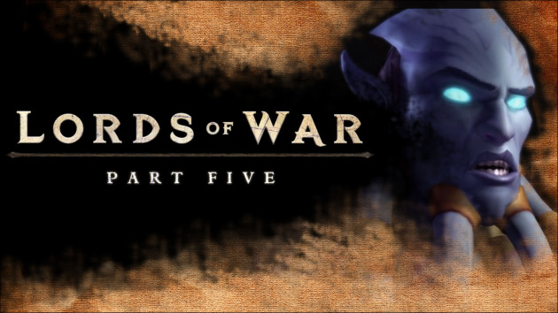 lords-of-war-part-5-maraad