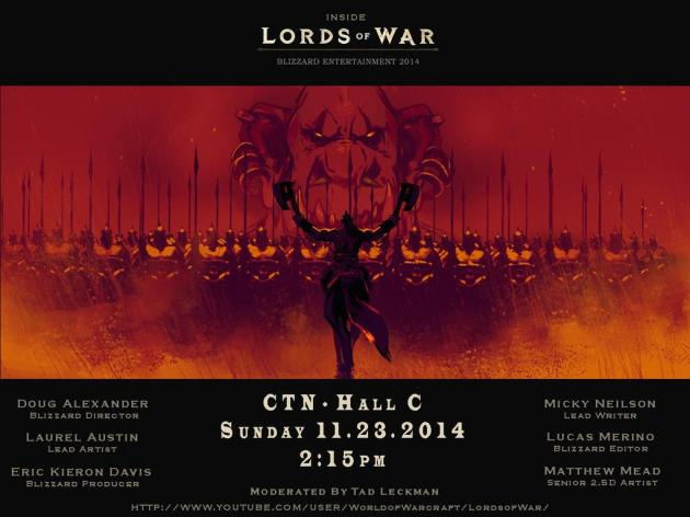 inside-lords-of-war-workshop-cartoon-expo-2014