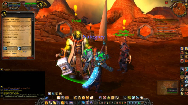 warlords-of-draenor-lunatic-lieutenants-1