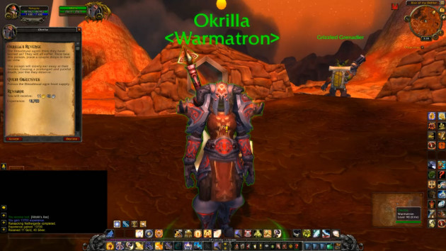 warlords-of-draenor-okrillas-revenge-1