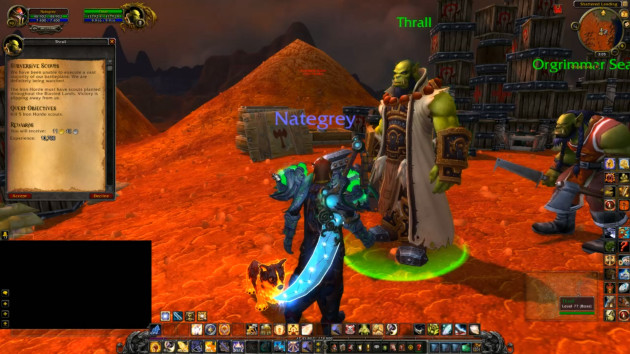 warlords-of-draenor-subversive-scouts-1