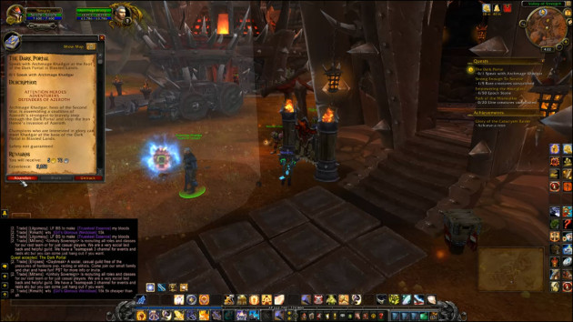 warlords-of-draenor-the-dark-portal-1